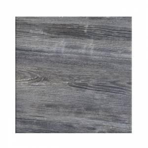 ΕΠΙΦΑΝΕΙΑ ΤΡΑΠΕΖΙΟΥ 573 WERZALIT 80x80  ΣΕ OLD PINE ΧΡΩΜΑ HM5231.04