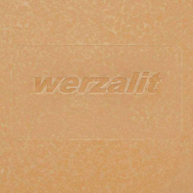 ΕΠΙΦΑΝΕΙΑ ΤΡΑΠΕΖΙΟΥ 573 WERZALIT 120X70 ΣΕ OLD PINE ΧΡΩΜΑ HM5232.04