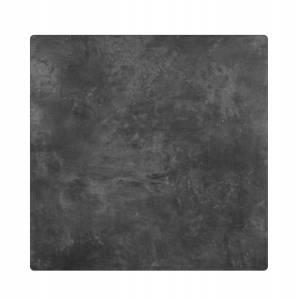 ΕΠΙΦΑΝΕΙΑ ΤΡΑΠΕΖΙΟΥ COMPACT HPL 80X80 εκ. CEMENT HM5162.02