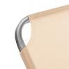 ΞΑΠΛΩΣΤΡΑ ΕΠΑΓΓΕΛΜΑΤΙΚΗ ΑΛΟΥΜΙΝΙΟΥ HM5071.60 ΕΚΡΟΥ