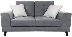 Καναπές διθέσιος-Gkri