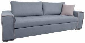 Καναπές τριθέσιος-Mouse
