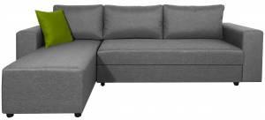 Γωνιακός καναπές -Gkri-Δεξιά