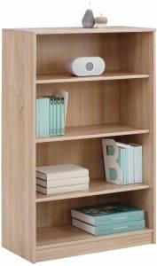 Βιβλιοθήκη Fusiko-Ύψος: 112 εκ.
