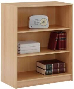 Βιβλιοθήκη Oksias-Ύψος: 87 εκ.