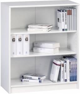 Βιβλιοθήκη Leuko-Ύψος: 87 εκ.