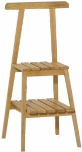 Βοηθητική καρέκλα