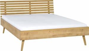 Κρεβάτι 140 x 200