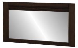 Καθρέπτης 139 x 3.5 x 70 εκ.-Kafe Skouro