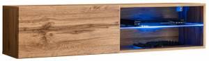 Κρεμαστό έπιπλο τηλεόρασης LED-Fusiko