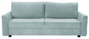 Καναπές τριθέσιος
