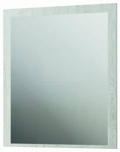 Καθρέπτης Gkri
