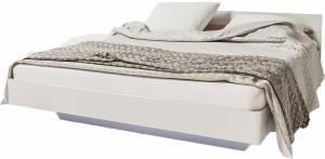Κρεβάτι 160 x 200-Leuko