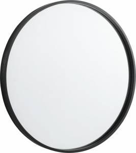 Καθρέπτης Μαύρο