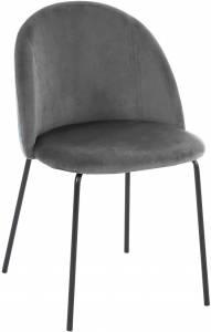 Καρέκλα Gkri