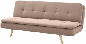 Καναπές - κρεβάτι Mpez