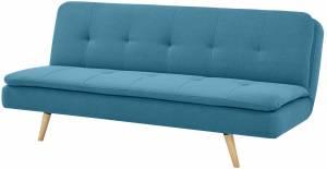 Καναπές - κρεβάτι Galazio