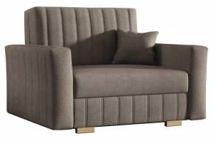 Πολυθρόνα κρεβάτι Mpez