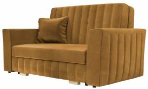 Καναπές - κρεβάτι διθέσιος-Ohra