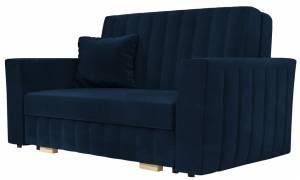 Καναπές - κρεβάτι διθέσιος-Mple