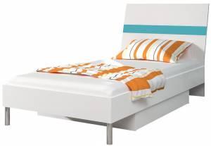 Κρεβάτι Galazio