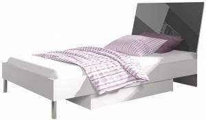 Κρεβάτι Gkri