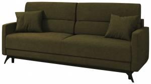 Καναπές - κρεβάτι Ladi