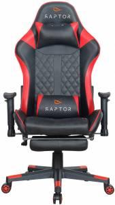 Καρέκλα Gaming Kokkino
