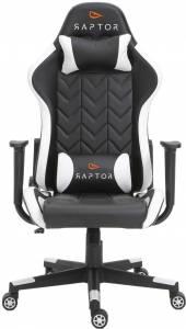 Καρέκλα Gaming