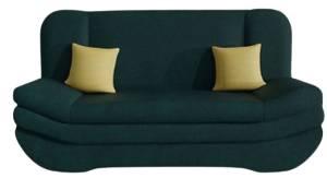 Καναπές - κρεβάτι Kyparissi
