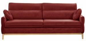Καναπές διθέσιος-Mporntw-Fysiko