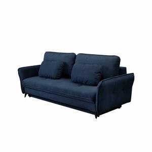 Καναπές - κρεβάτι Mple