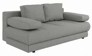 Καναπές - κρεβάτι Gkri