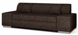 Καναπές τριθέσιος-Kafe