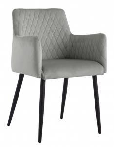 Καρέκλα Γκρι