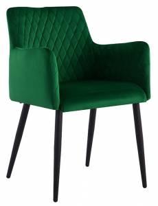 Καρέκλα Πράσινο
