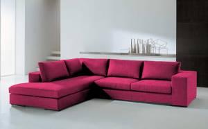 Γωνιακός καναπές Δεξιά-260φ 200β-Foux