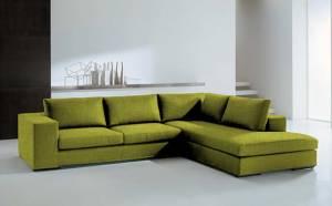 Γωνιακός καναπές Αριστερή-280φ 220β-Laxani