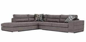 Γωνιακός καναπές Δεξιά-280φ 220β-Mouse