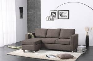 Γωνιακός καναπές 180 x 120-Staxti
