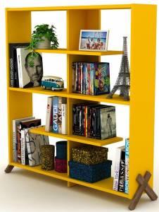 Βιβλιοθήκη Kitrino