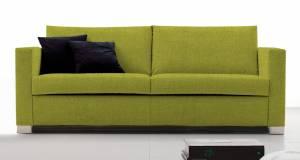 Καναπές Διθέσιος-140φ 90β εκ.-Laxani