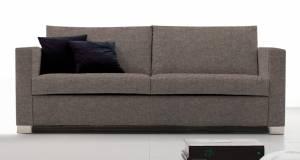 Καναπές Τριθέσιος-185φ 90β εκ-Staxti