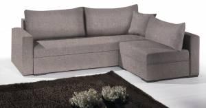 Γωνιακός καναπές -195φ 140β-Mouse