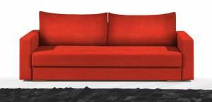 Καναπές Τριθέσιος-195φ 80β εκ.-Korali