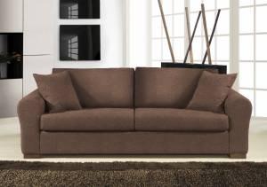 Καναπές Τριθέσιος-230φ 90β εκ.-Tampa