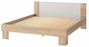 Κρεβάτι -180 x 200
