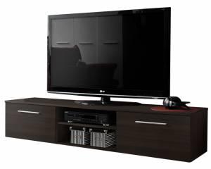 Βάση Τηλεόρασης -Βέγγε