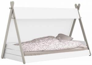 Κρεβάτι -90 x 200