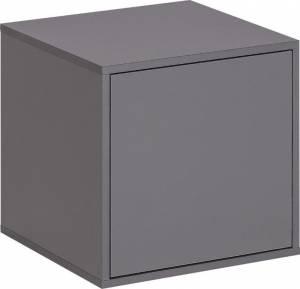 Κουτί αποθηκεύσης -Γραφίτης